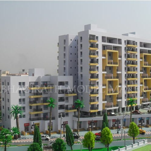 Apartment_Ranjit_manasvee_5