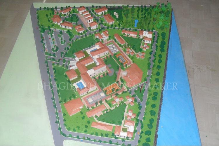 Educational_campus12