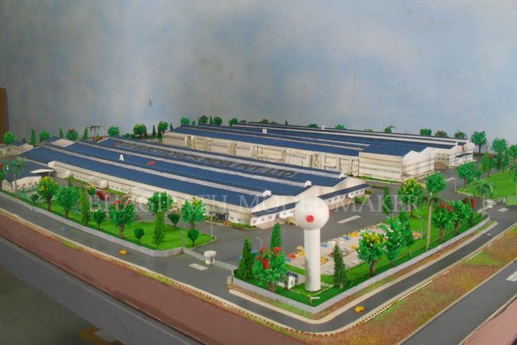 Industrial_LG_Ranjangaon3