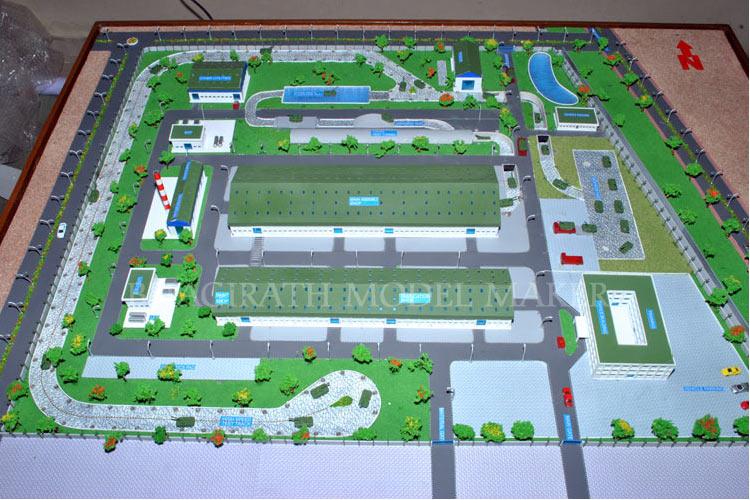 Industrial_Telco_Dharwad2