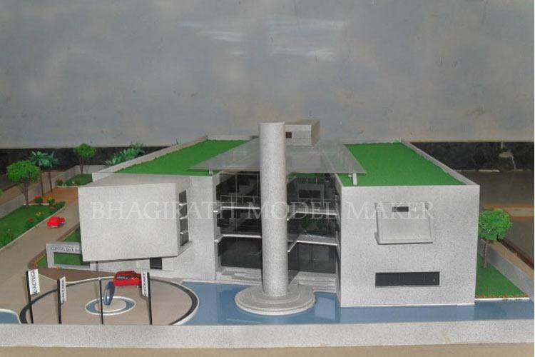 Industrial_elentas_pimpri2