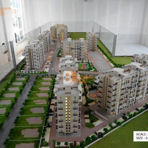Nyati-_-Elan--Wagholi_Pune
