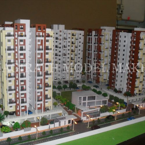 SSV-Platinum-Park-Rajeet-Developers2