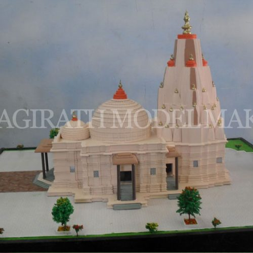 Temple-Vaishnavi-MataBulda